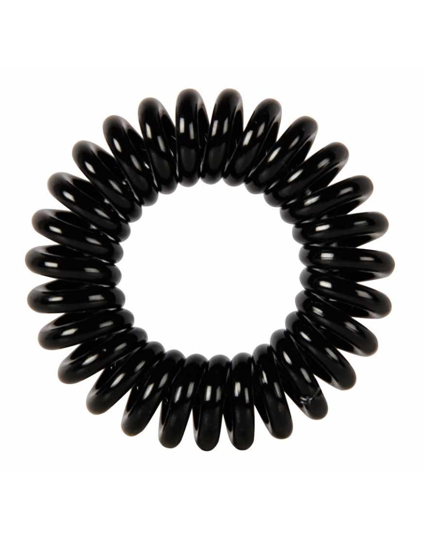 Резинки для волос Dewal Beauty DBR01