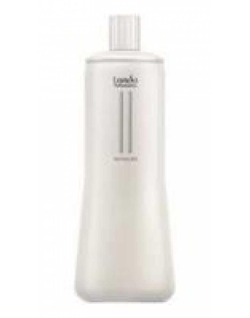 Фиксатор универсальный Londa Professional Curl&Form Neutralizer для завивки и текстурирования, 1000 мл