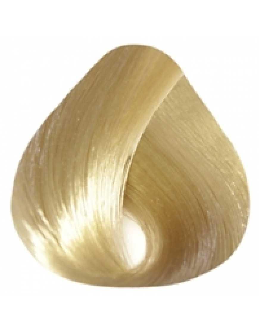 Крем-краска Estel 10/0 Sense De Lux светлый блондин