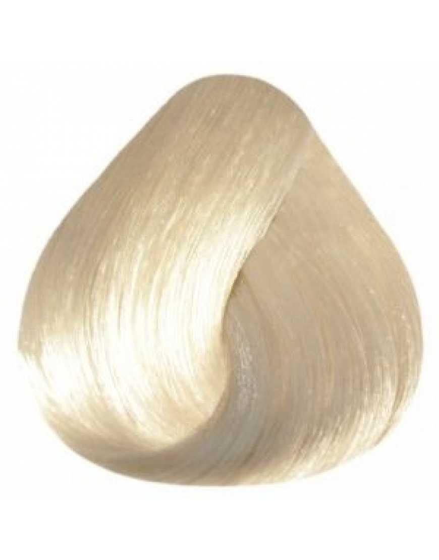Estel Краска-уход De Lux 10/16 светлый блондин, пепельно-фиолетовый 60мл