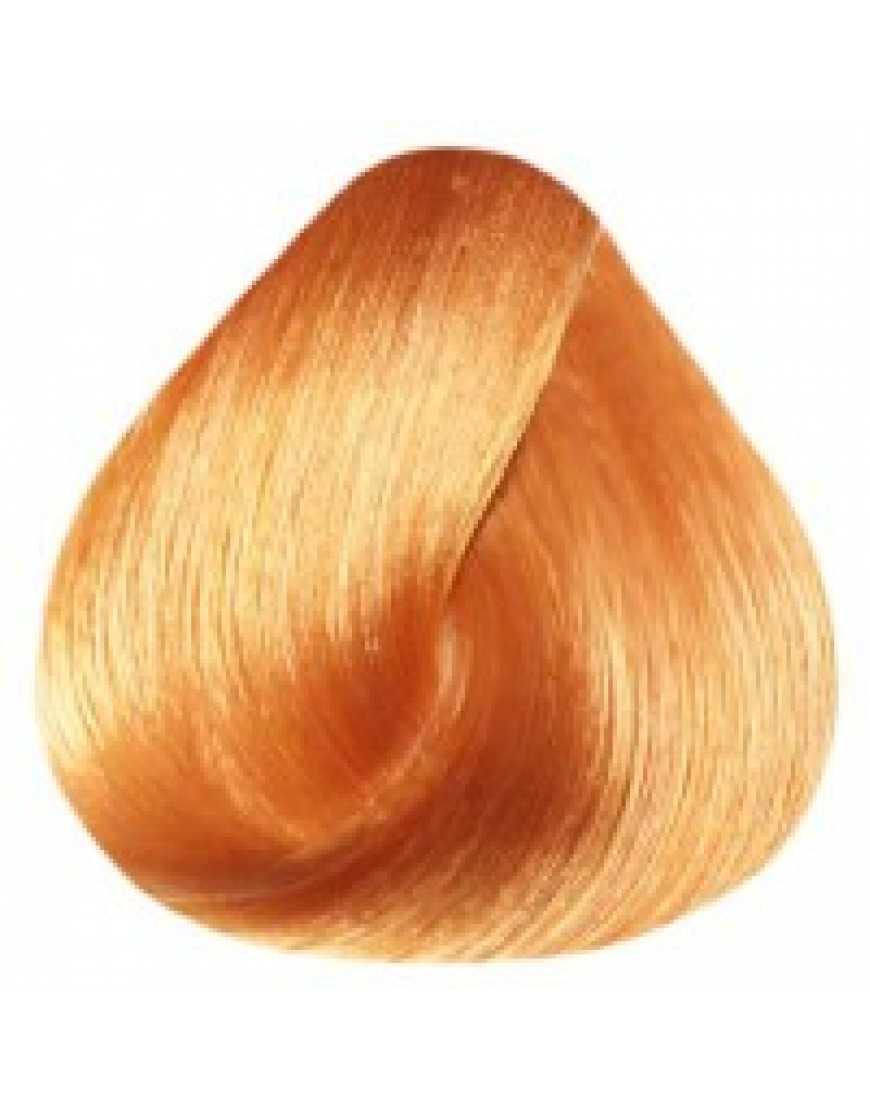 ESTEL ESSEX Краска 9/44 Блондин медный интенсивный 60 мл