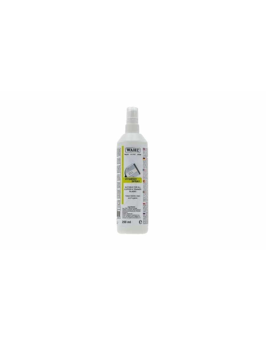 Гигиенический спрей Wahl Hygiene spray 4005-7051