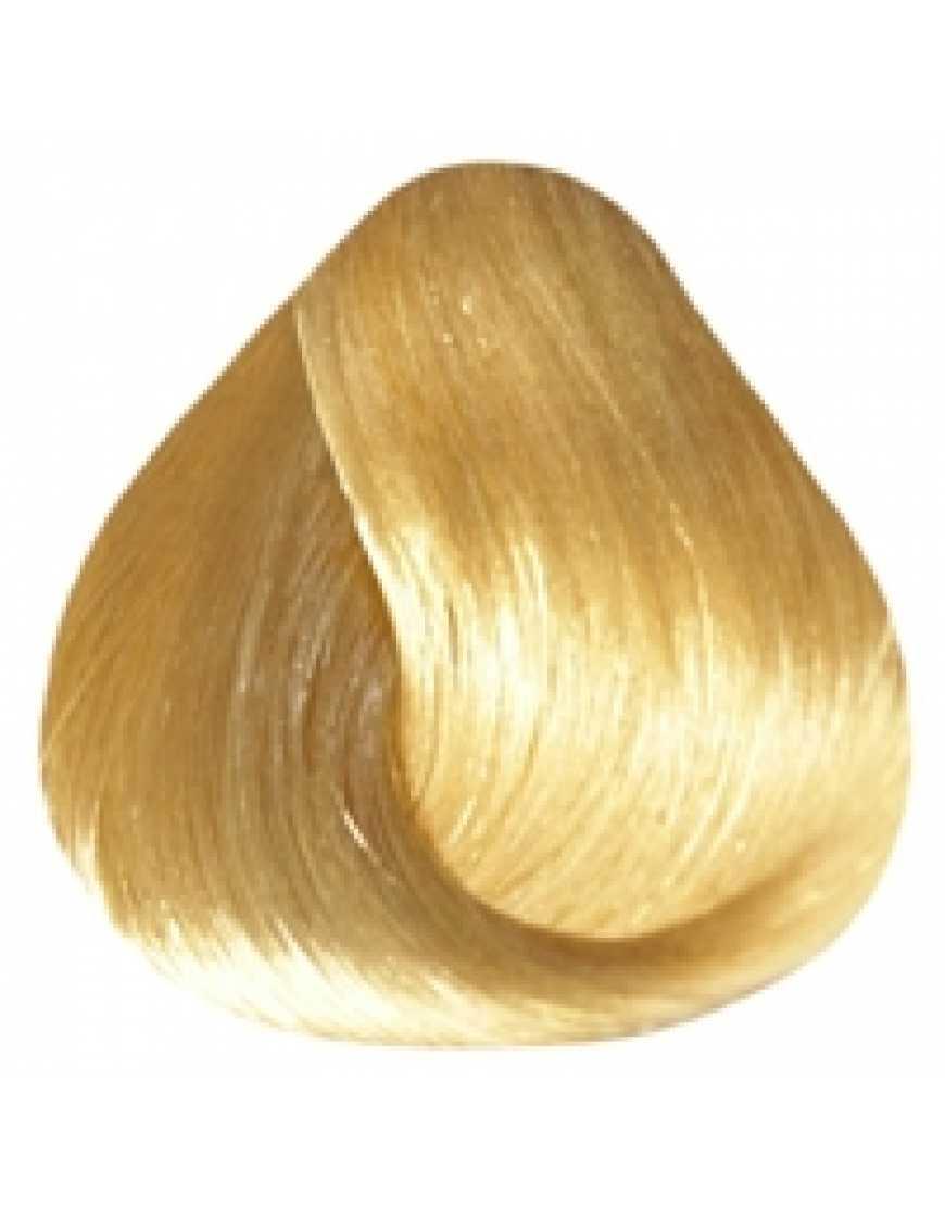 Крем-краска Estel 9/7 Sense De Lux  блондин-коричневый 60 мл