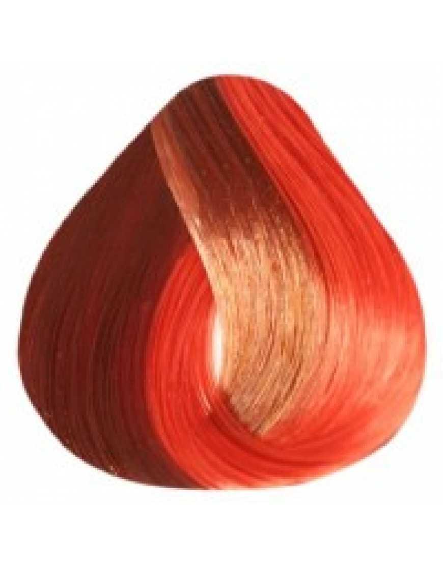 ESTEL ESSEX Краска Lumen  55 Красный 60 мл