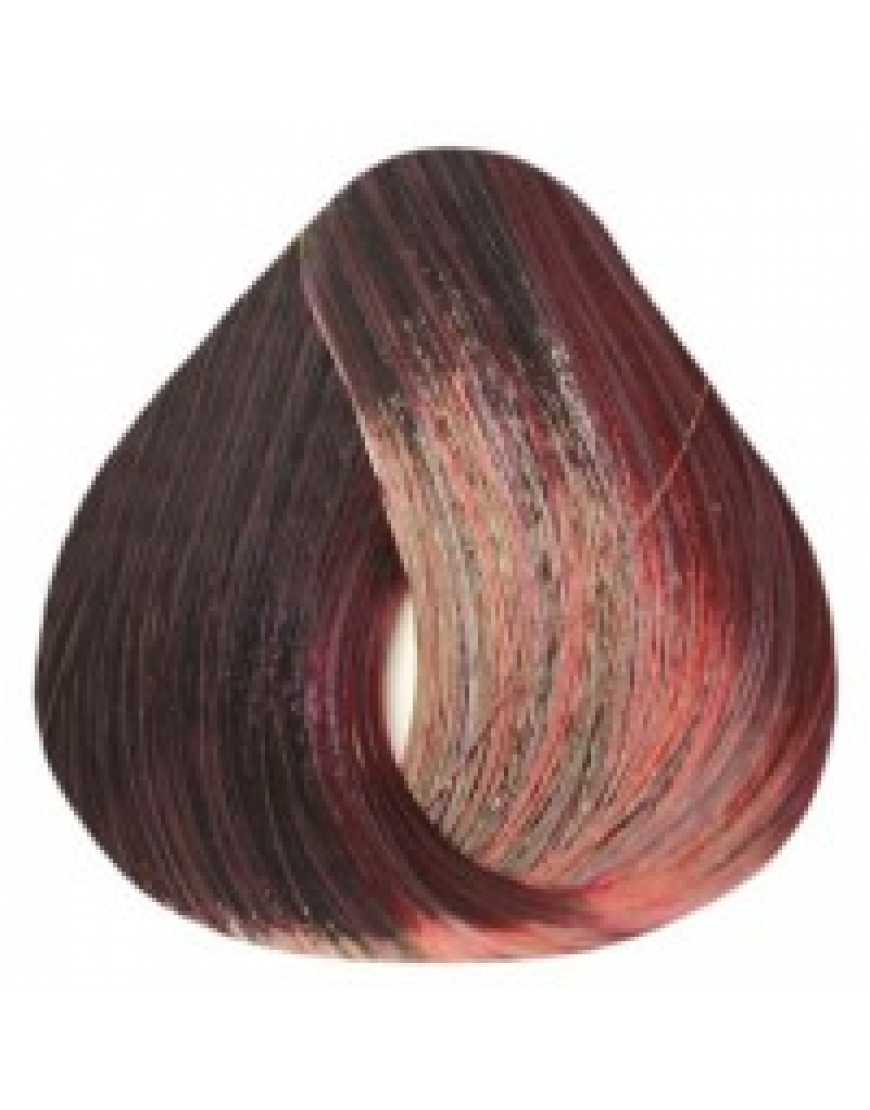 ESTEL ESSEX Краска Lumen  65 Фиолетово-красный 60 мл