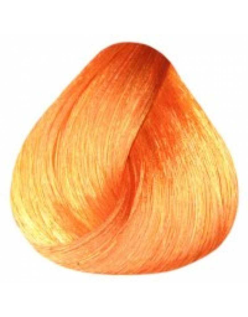 ESTEL ESSEX Краска Correct 0/44 Оранжевый 60 мл