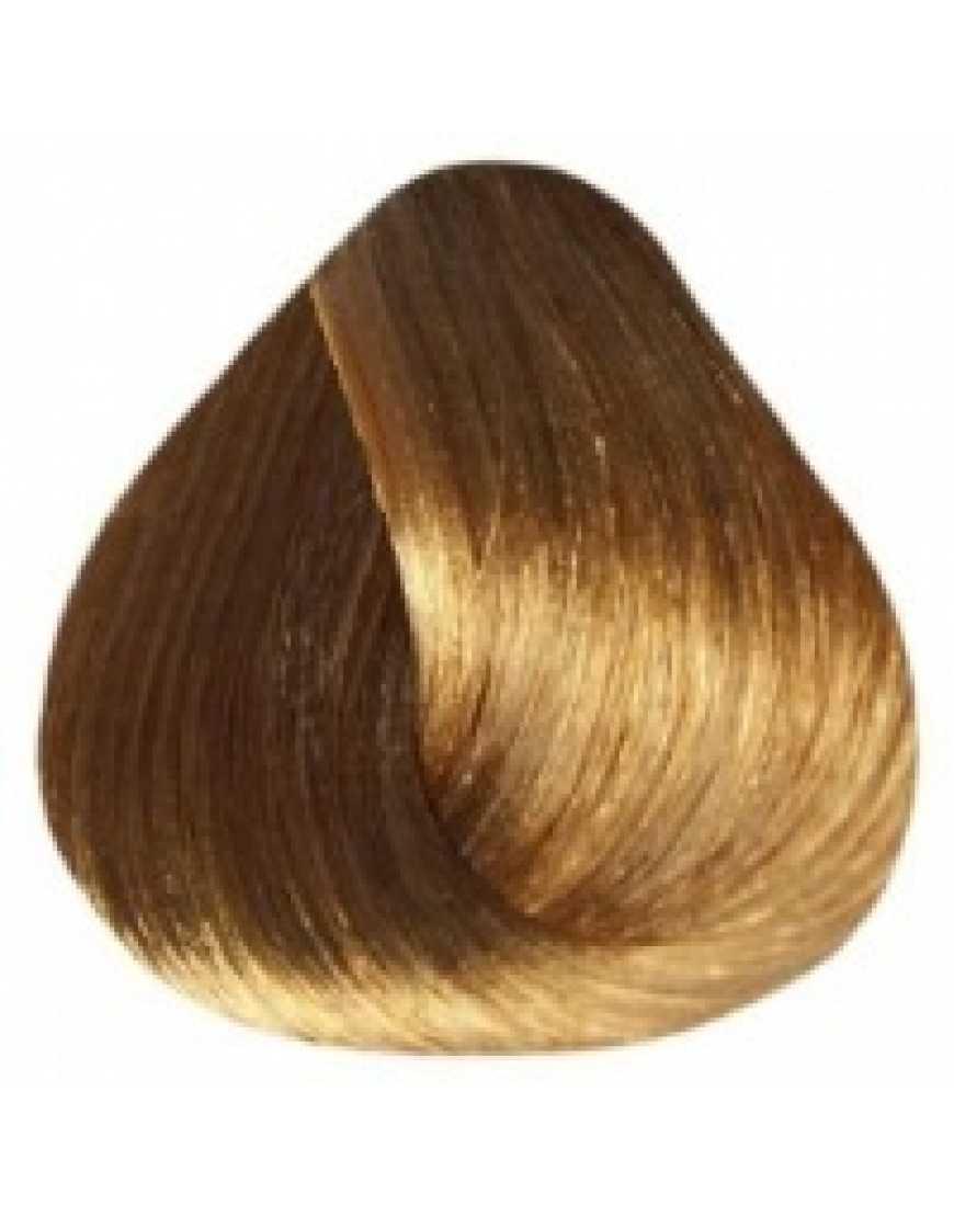 Крем-краска Estel 7/74 Sense De Lux  русый коричнево-медный 60 мл