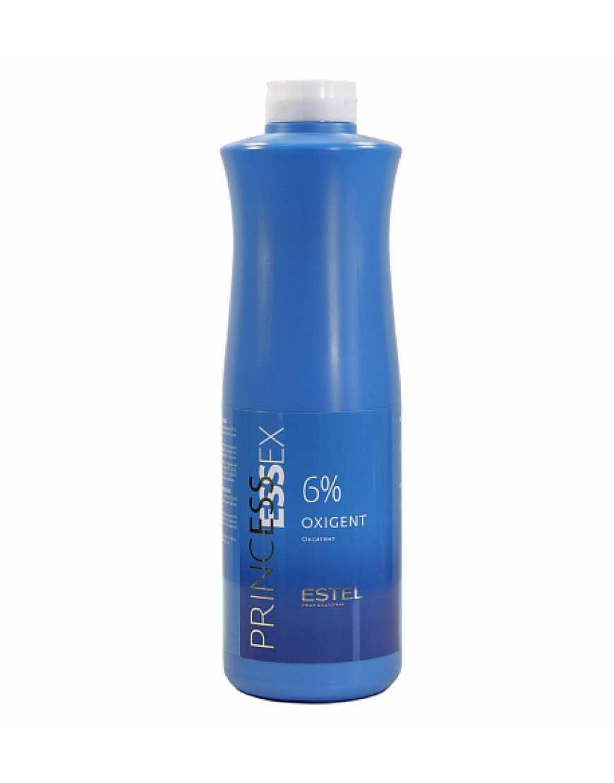 ESTEL ESSEX Оксид 6% 1000 мл