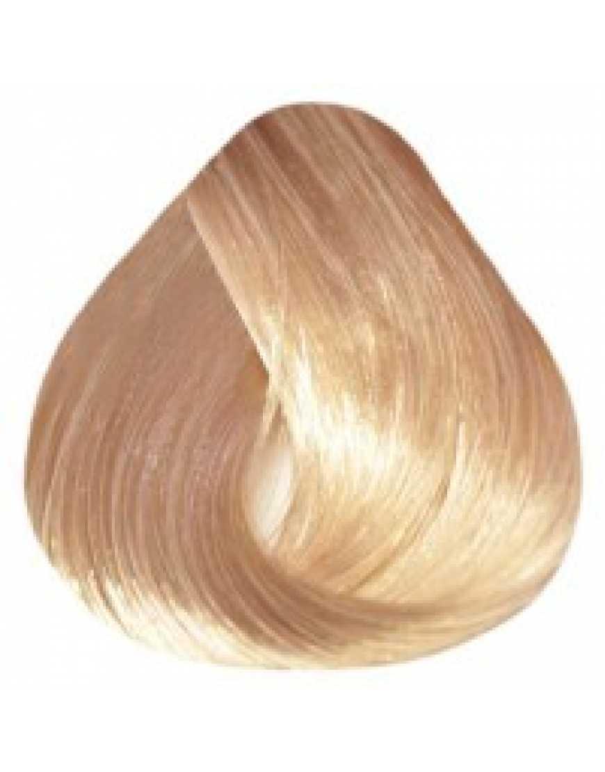 ESTEL ESSEX Краска 9/65 Блондин розовый 60 мл