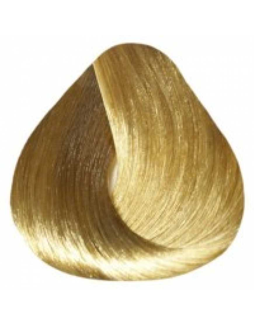 ESTEL ESSEX Краска 9/73 Блондин бежево-золотистый 60 мл