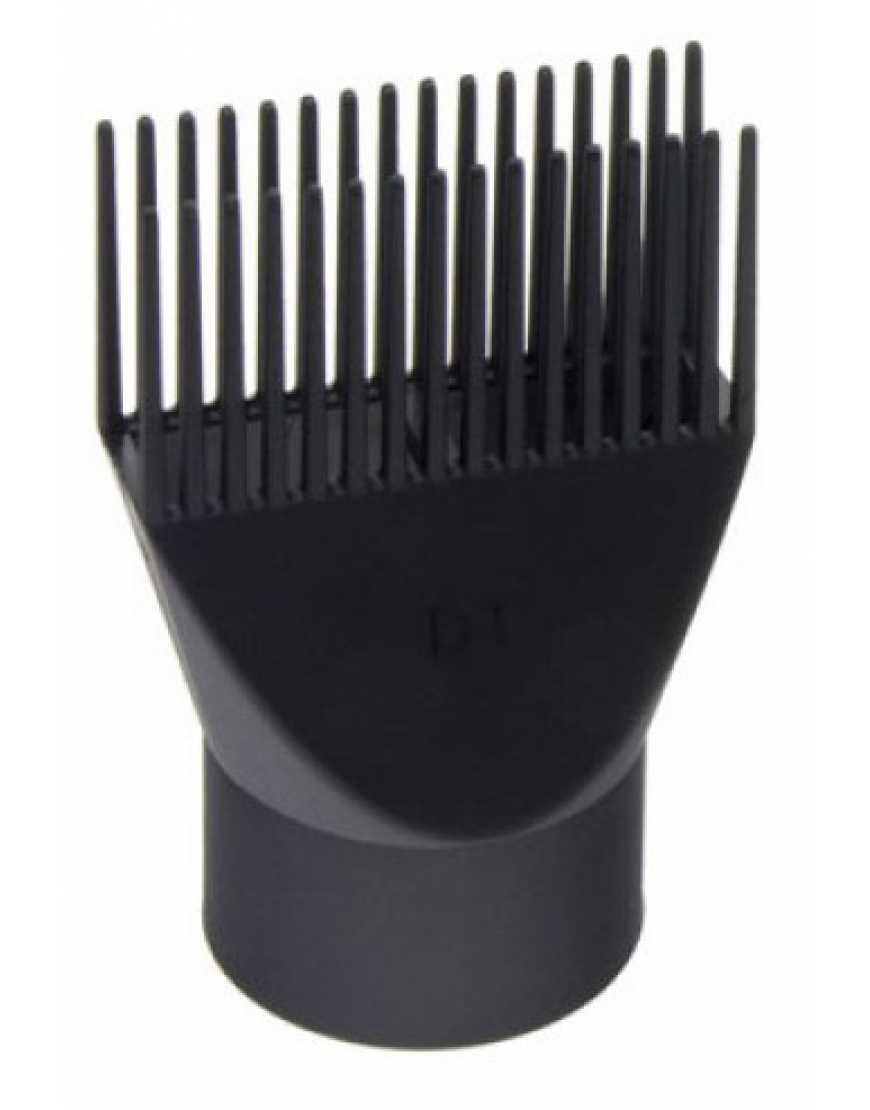 Moser Щетка-диффузор с длинными зубцами 4340-7000