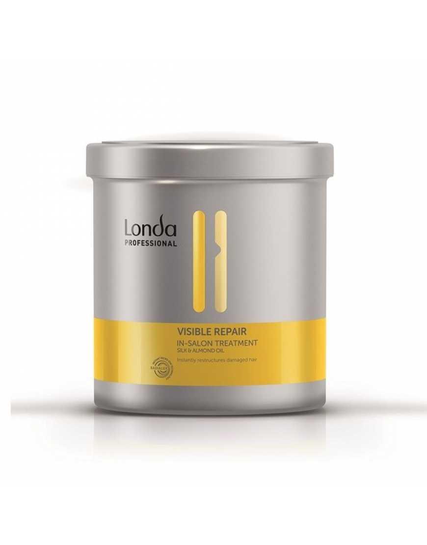 Средство Londa Professional Visible Repair для восстановления поврежденных волос, 750 мл