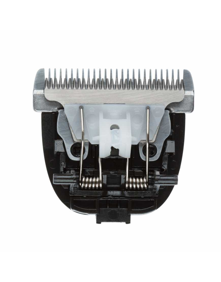 DEWAL Ножевой блок для машинки 03-065 LM-065