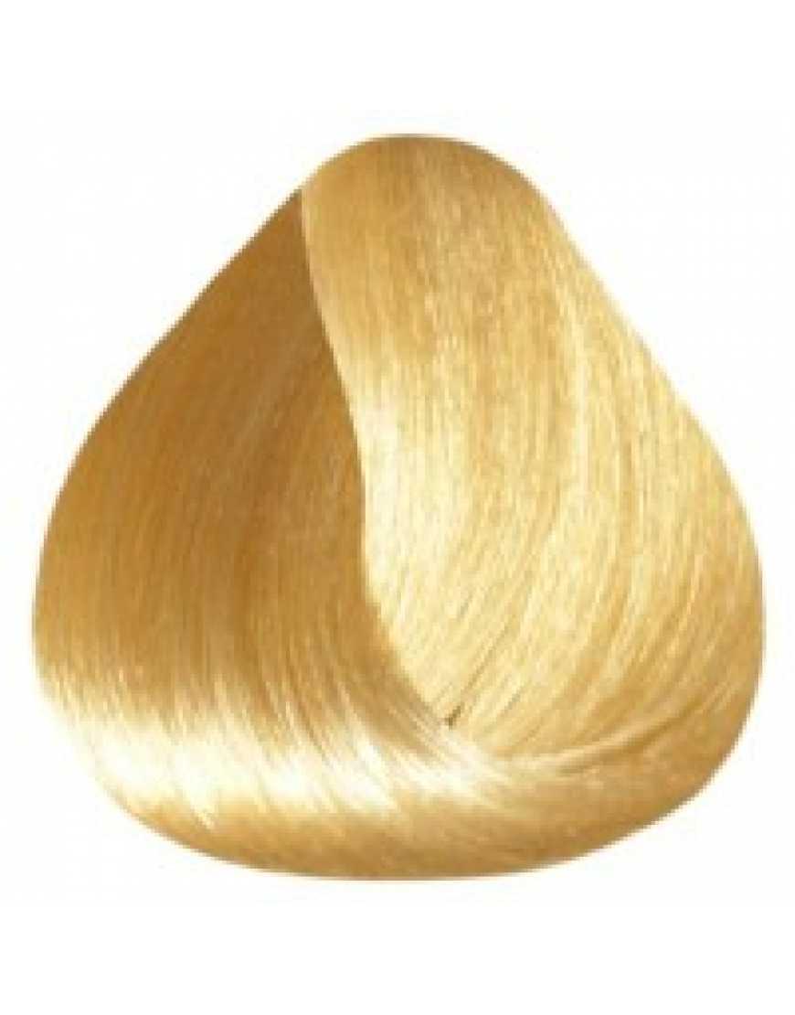 ESTEL ESSEX Краска 10/74 Светлый блондин коричнево-медный 60 мл