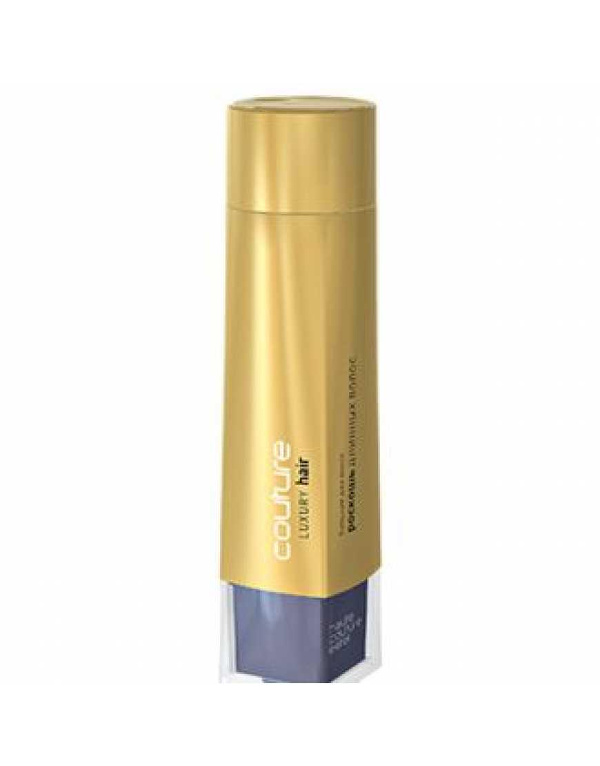 ESTEL Бальзам для волос LUXURY HAIR HAUTE COUTURE, 200 мл
