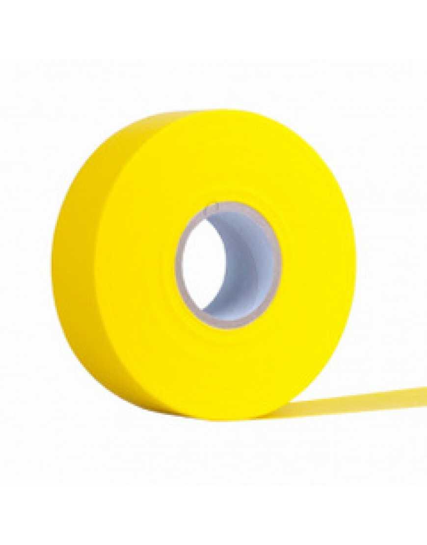 Royal Рулон для депиляции, желтый, с перфорацией, Италия
