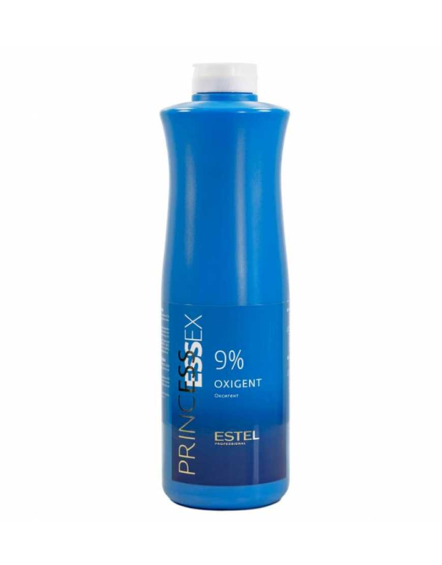 ESTEL ESSEX Оксид 9% 1000 мл