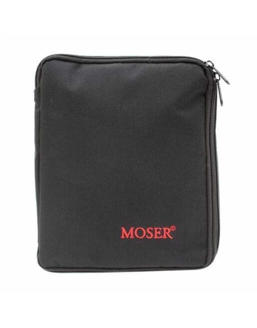 Moser 1870-2450 Сумочка для хранения машинок и триммеров