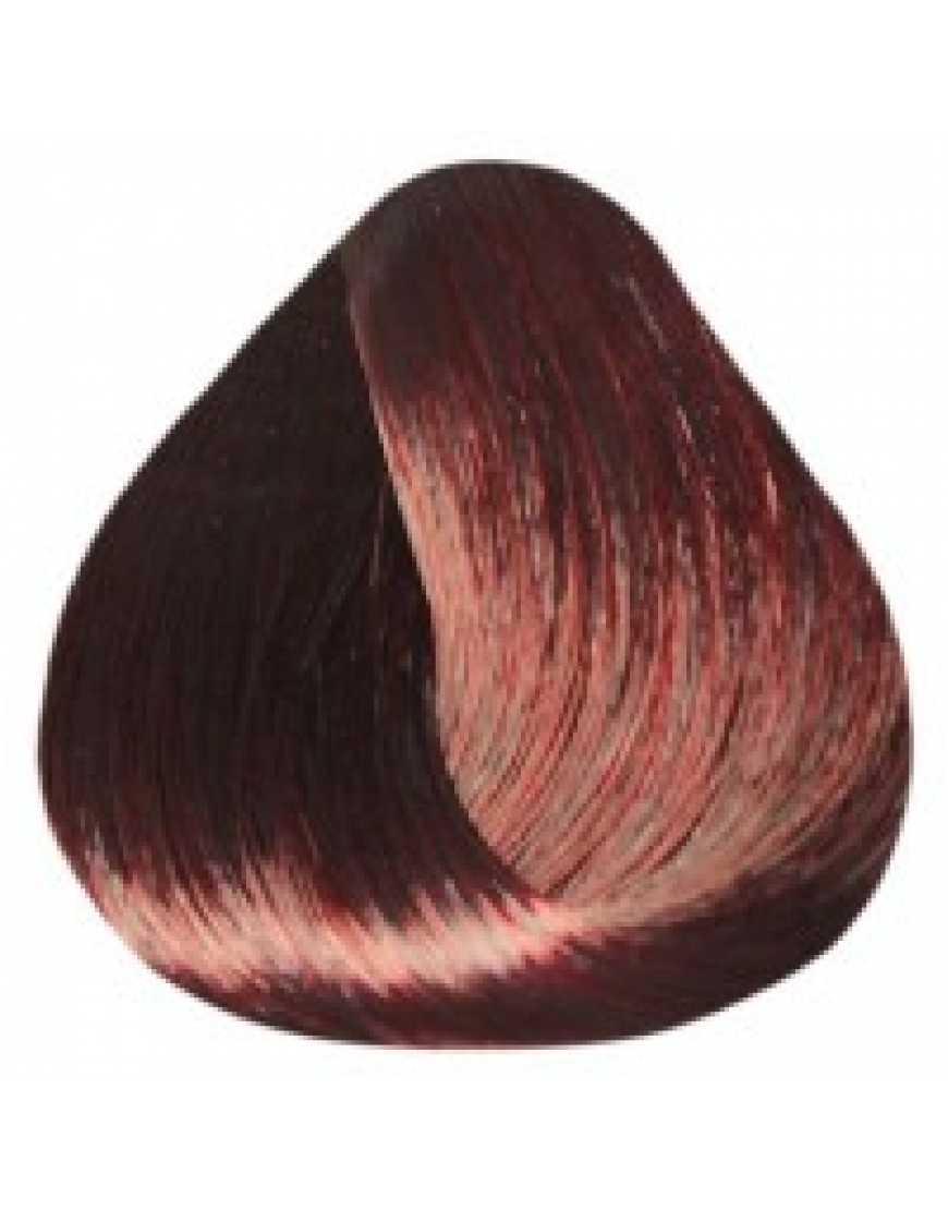 ESTEL ESSEX Краска  6/6 Темно-русый фиолетовый 60 мл