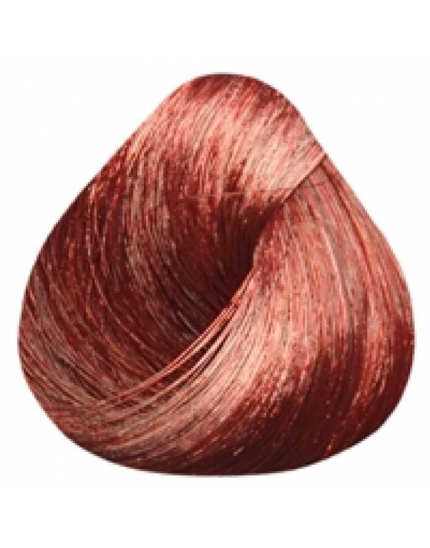 Крем-краска Estel 0/55 Sense De Lux Correct красный 60 мл