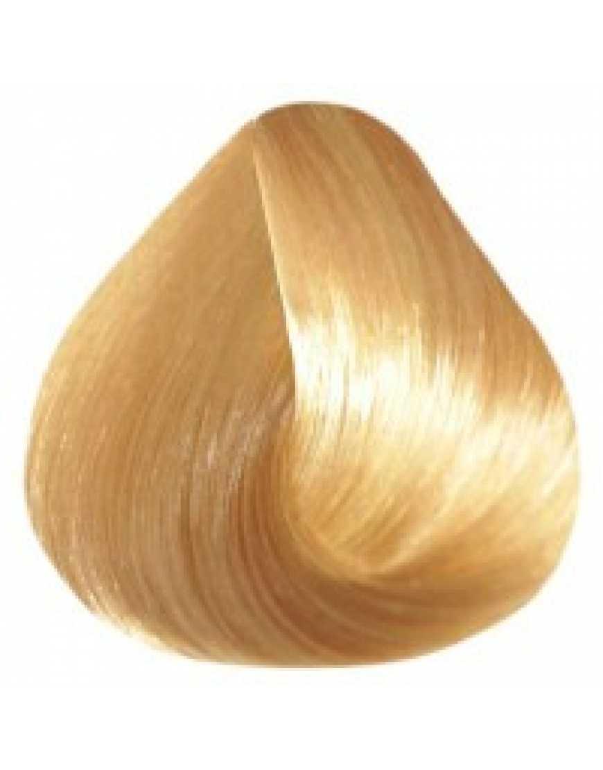 ESTEL ESSEX Краска 9/75 Блондин коричнево-красный 60 мл