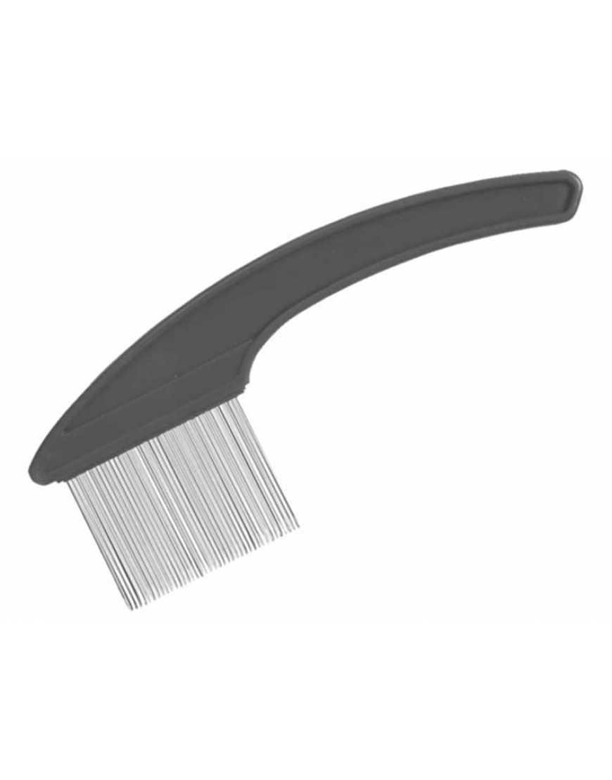 Dewal Очиститель для расчесок и брашингов CO 6820