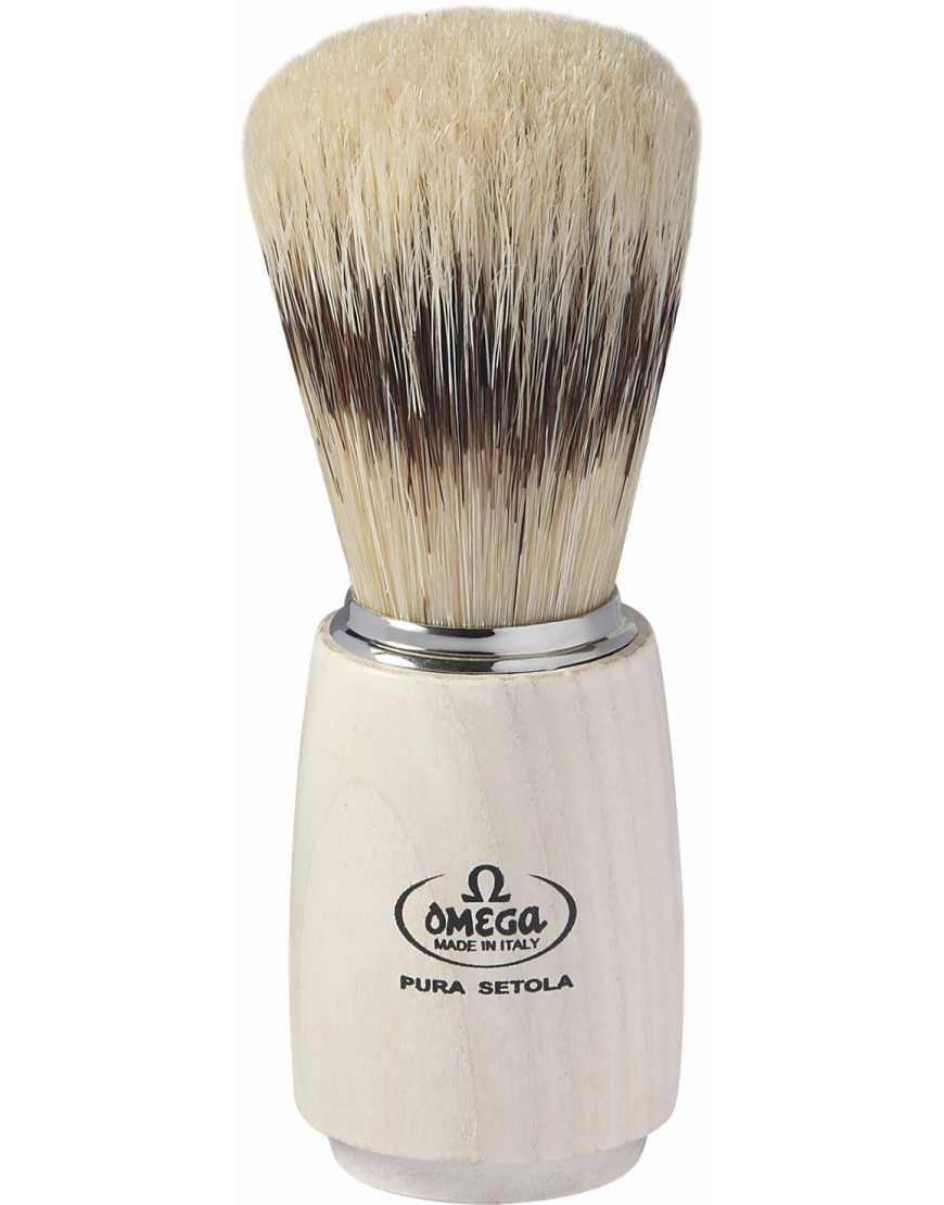 Omega11711 Помазок для бритья