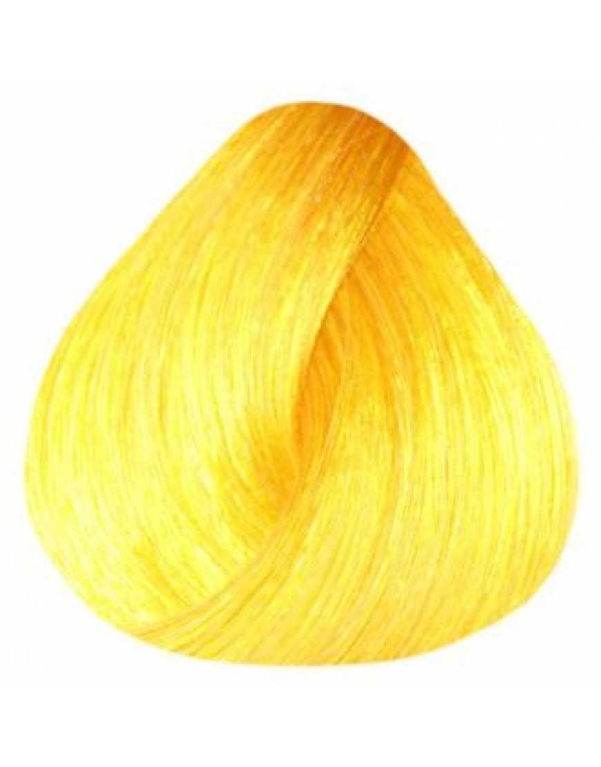 Estel Крем-краска DE LUXE Correct  0/33 желтый 60 мл