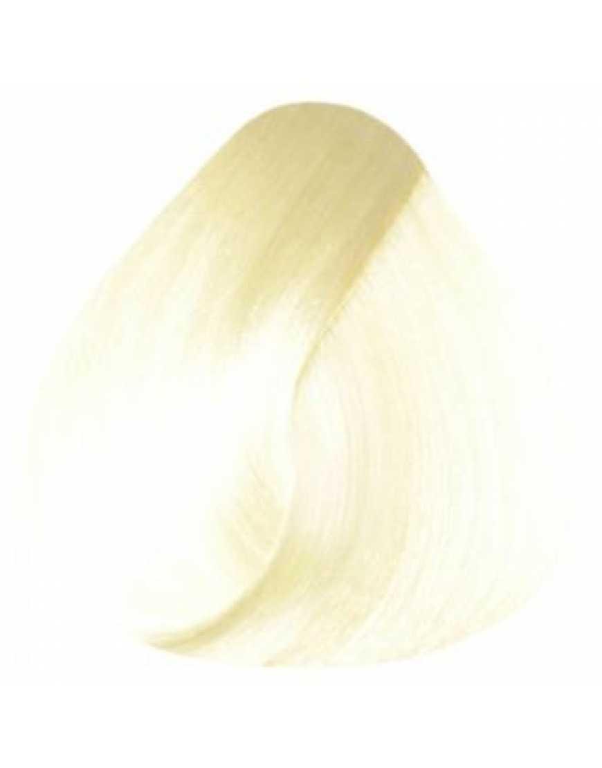 Estel Крем-краска DE LUXE Correct  0/00N нейтральный 60 мл