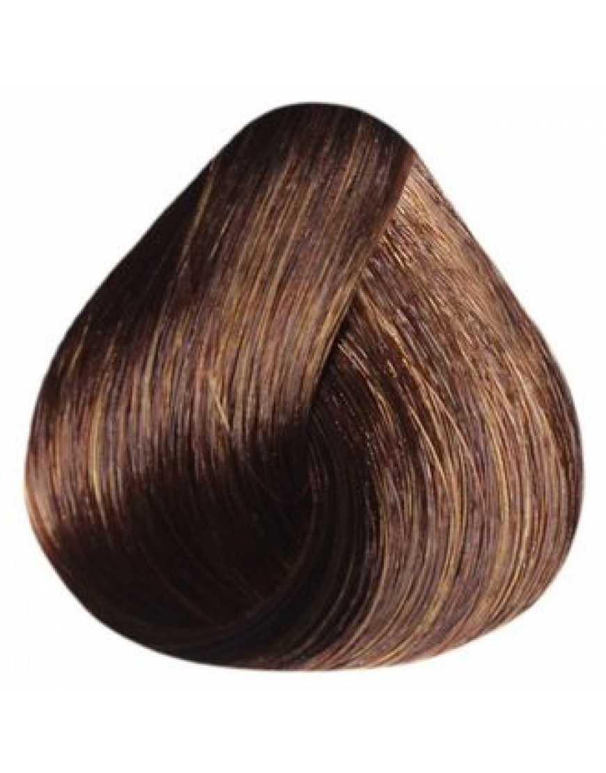 Крем-краска Estel 7/47 Sense De Lux русый медно-коричневый 60 мл