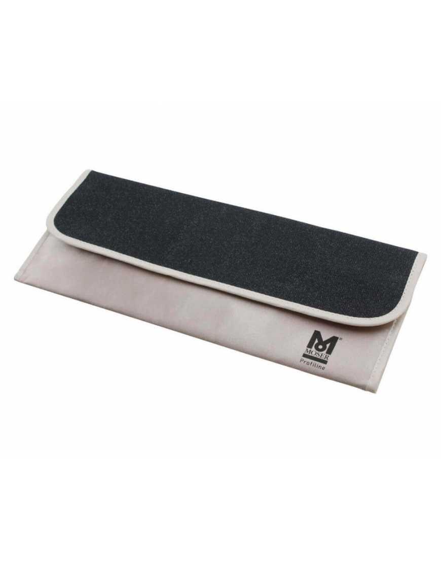 Moser 0092-6025 Термозащитная сумка для щипцов и плоек
