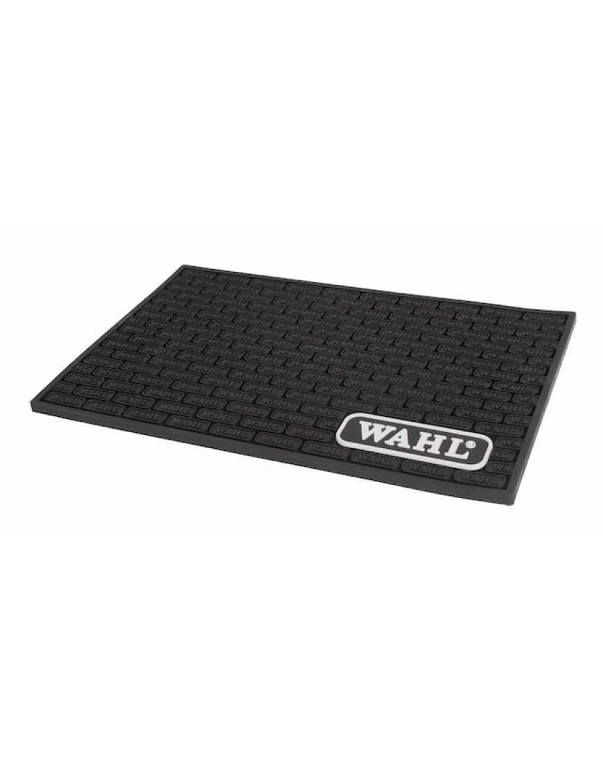 Wahl 0093-6410 Коврик для инструментов