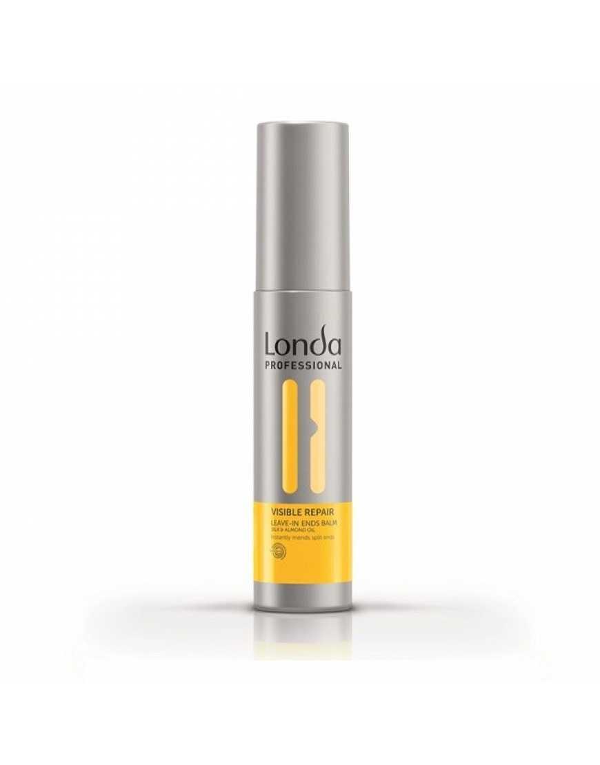 Бальзам Londa Professional Visible Repair для кончиков волос, 75 мл