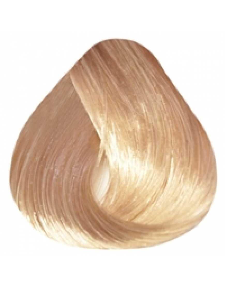 Крем-краска Estel 9/65 Sense De Lux  блондин фиолетово-красный 60 мл