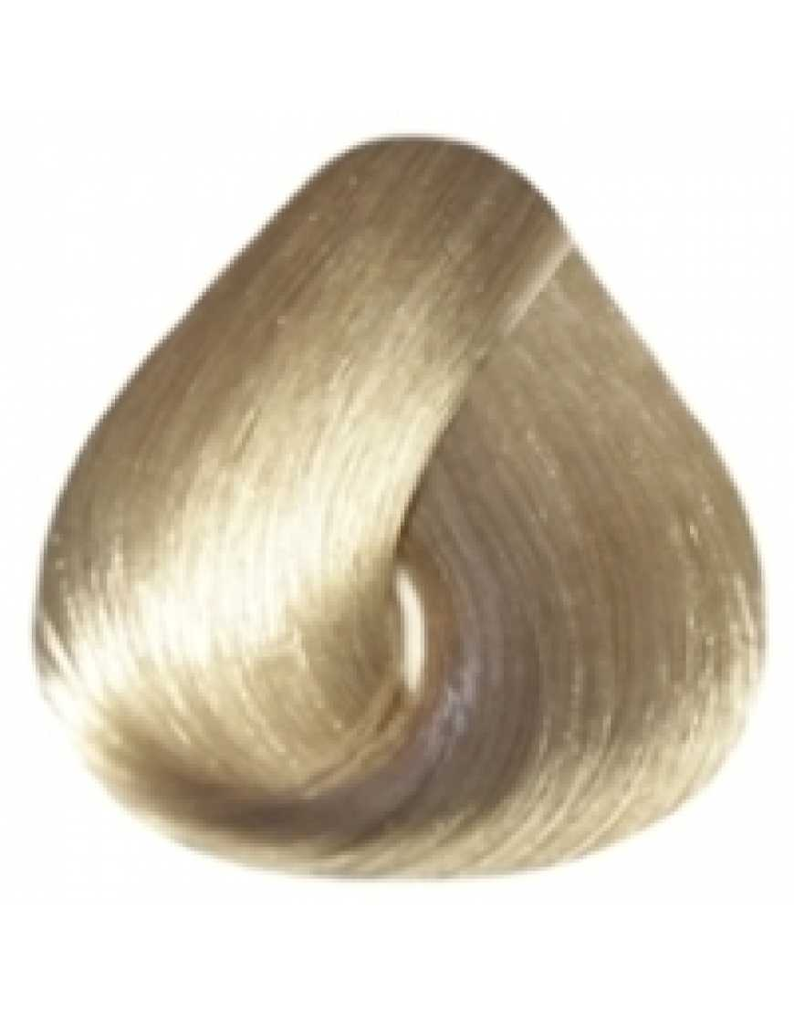 Крем-краска Estel 9/1 Sense De Lux блондин-пепельный 60 мл