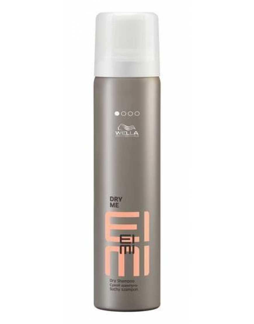 Шампунь сухой Wella Professionals EIMI для волос, 65 мл