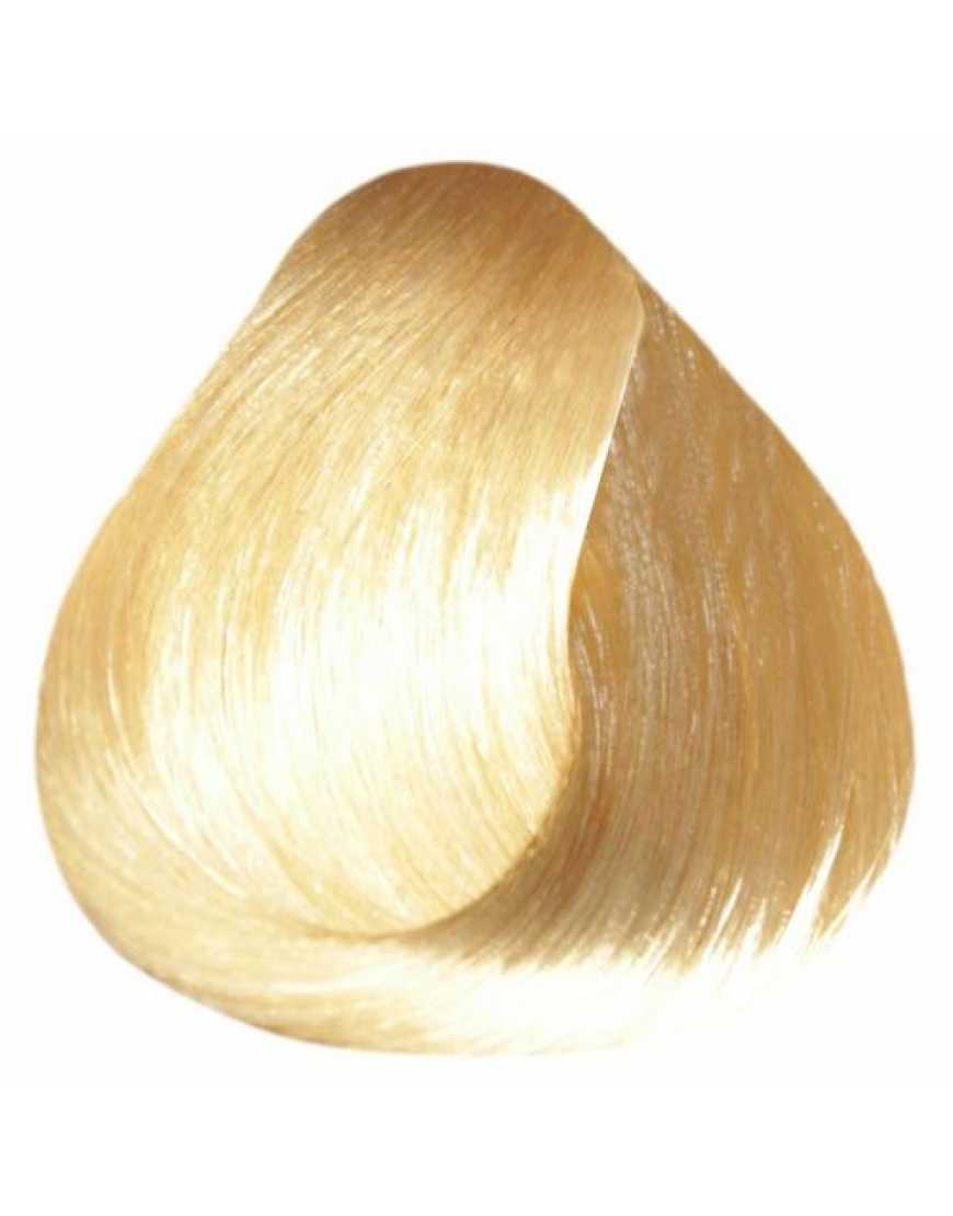 ESTEL ESSEX Краска 10/75 Светлый блондин коричнево-красный  60 мл