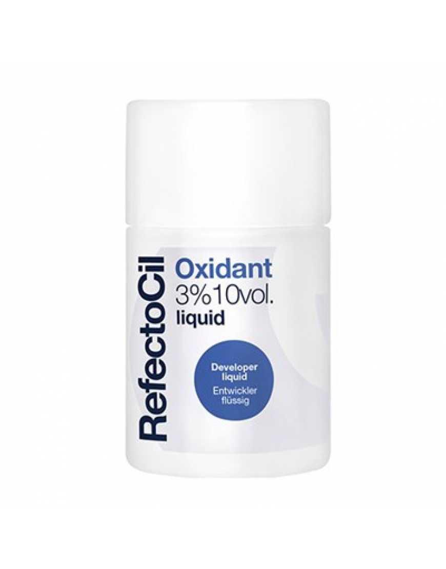 Refectocil 3% Проявитель жидкий, 100мл