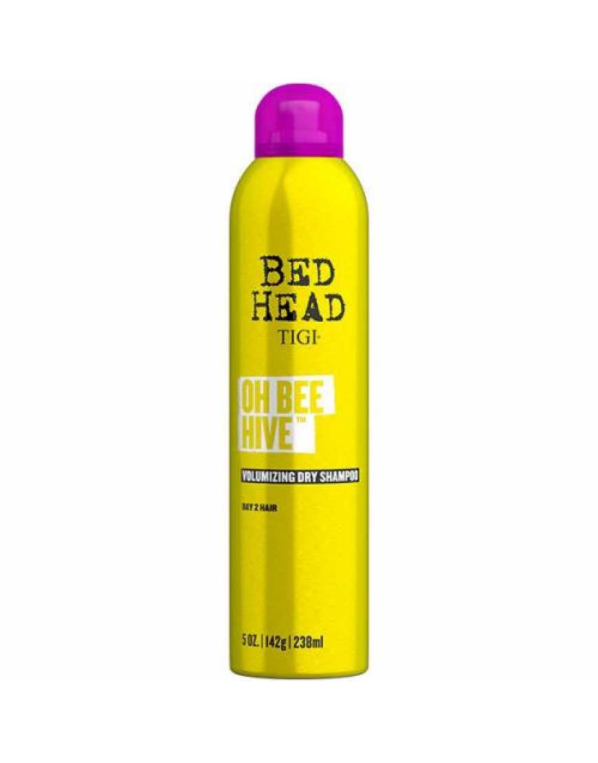 TIGI Bed Head Oh Bee Hive шампунь для объема волос на второй день после мытья, 238 мл