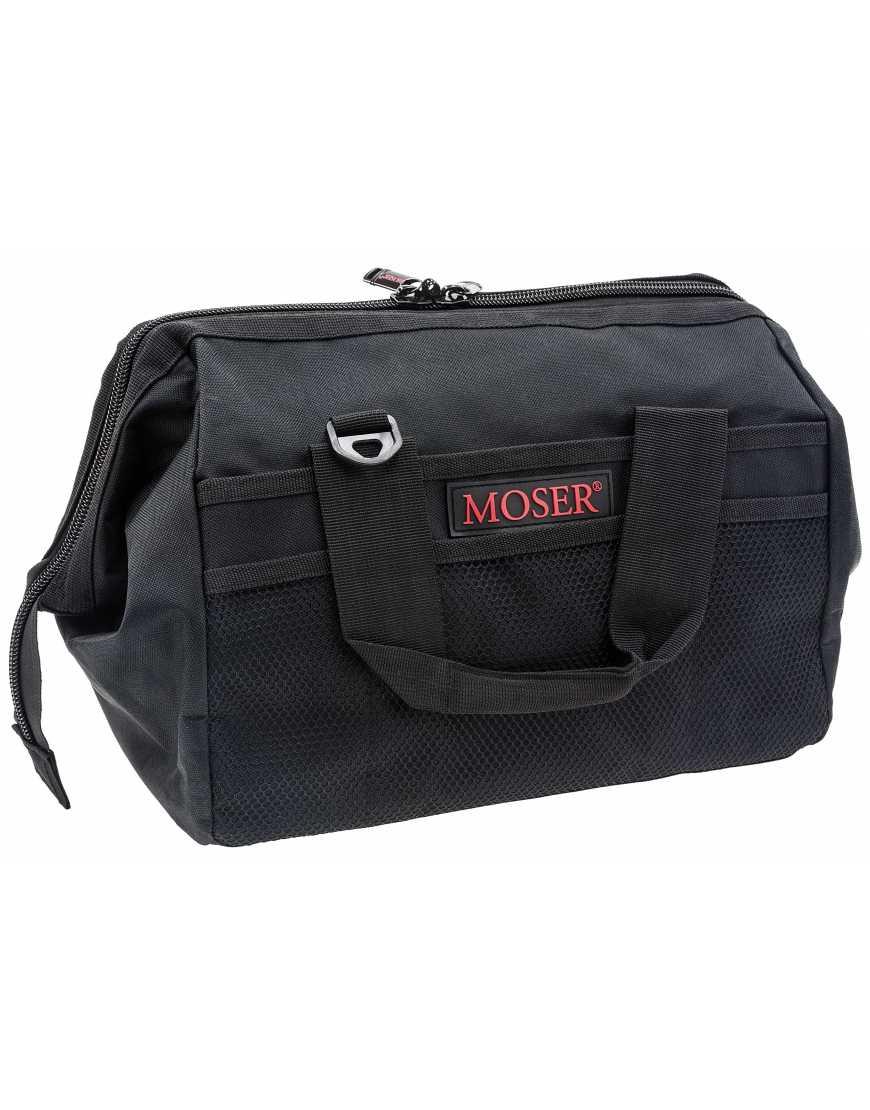 Moser набор 1886-0100 Neo Kit