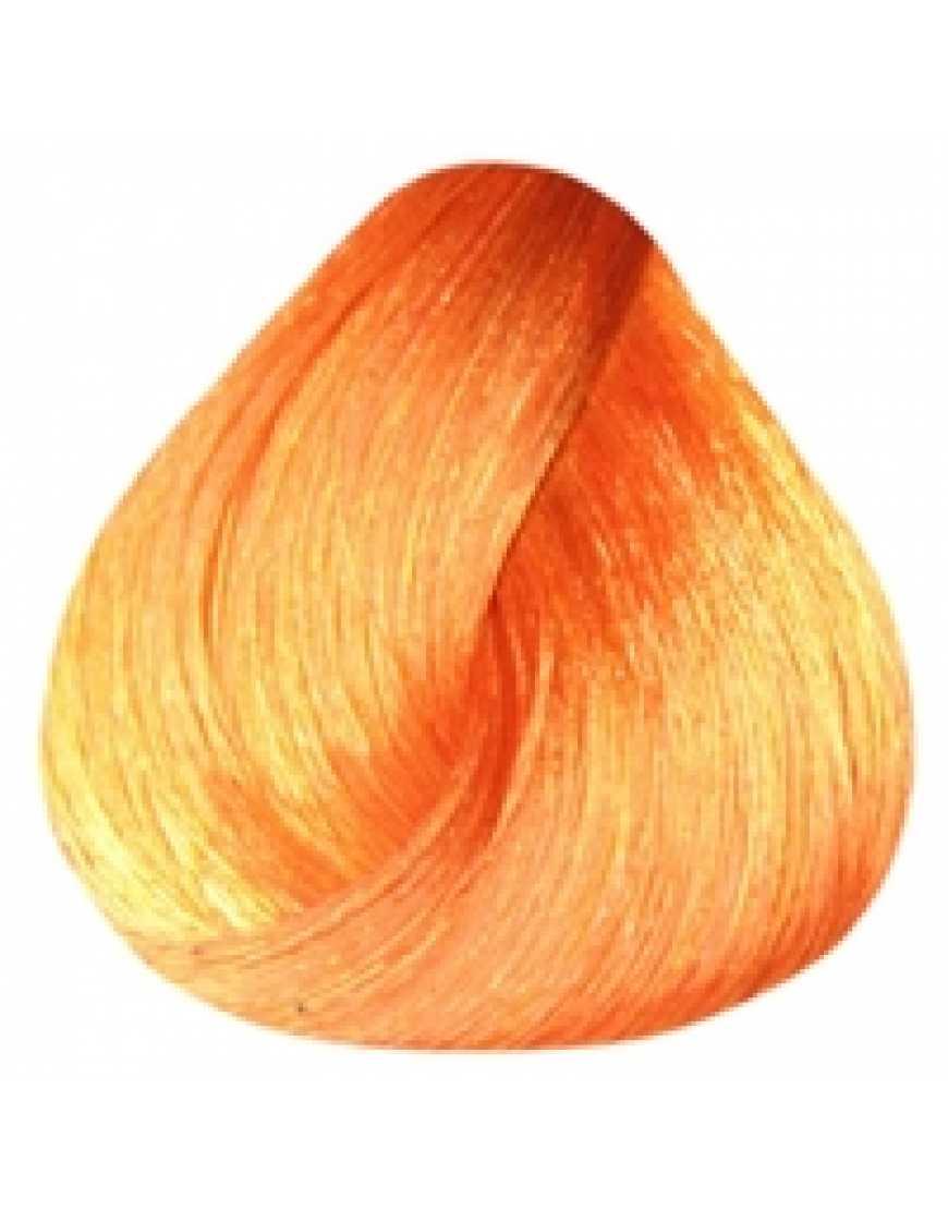 Крем-краска Estel 0/44 Sense De Lux Correct оранжевый 60 мл