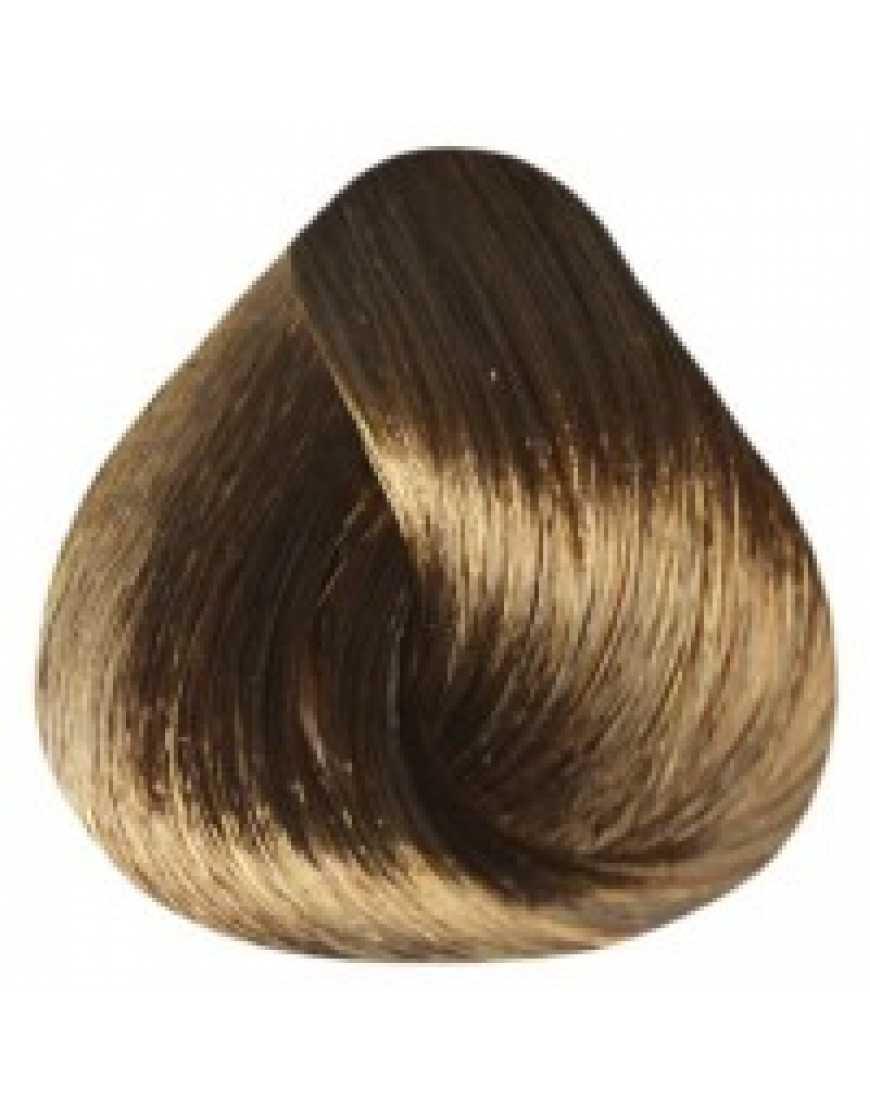 ESTEL ESSEX Краска 7/77 Средне-русый коричневый интенсивный 60 мл