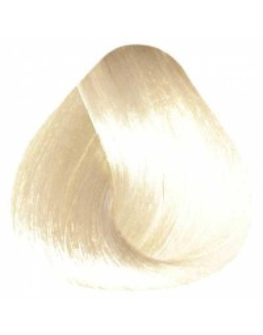 ESTEL ESSEX Краска  10/76 Светлый блондин коричнево- фиолетовый 60 мл