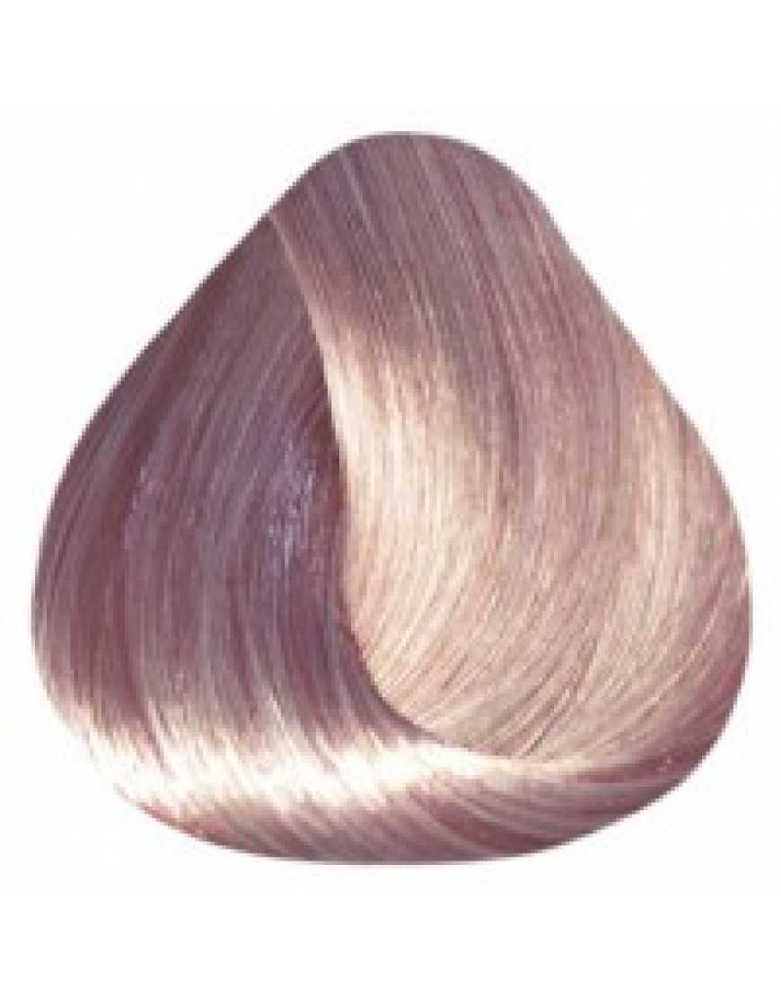 ESTEL ESSEX Краска 8/66 Светло-русый фиолетовый интенсивный  60 мл