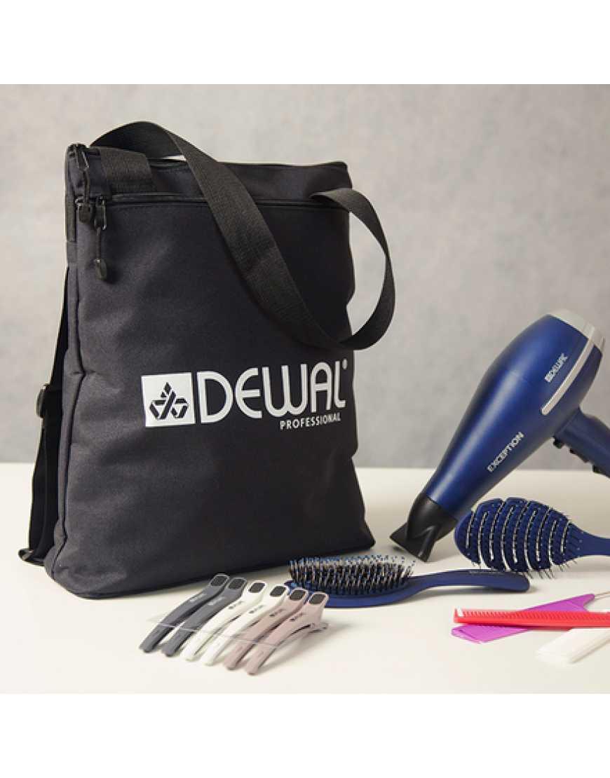 DEWAL Сумка для парикмахерских инструментов C6-19