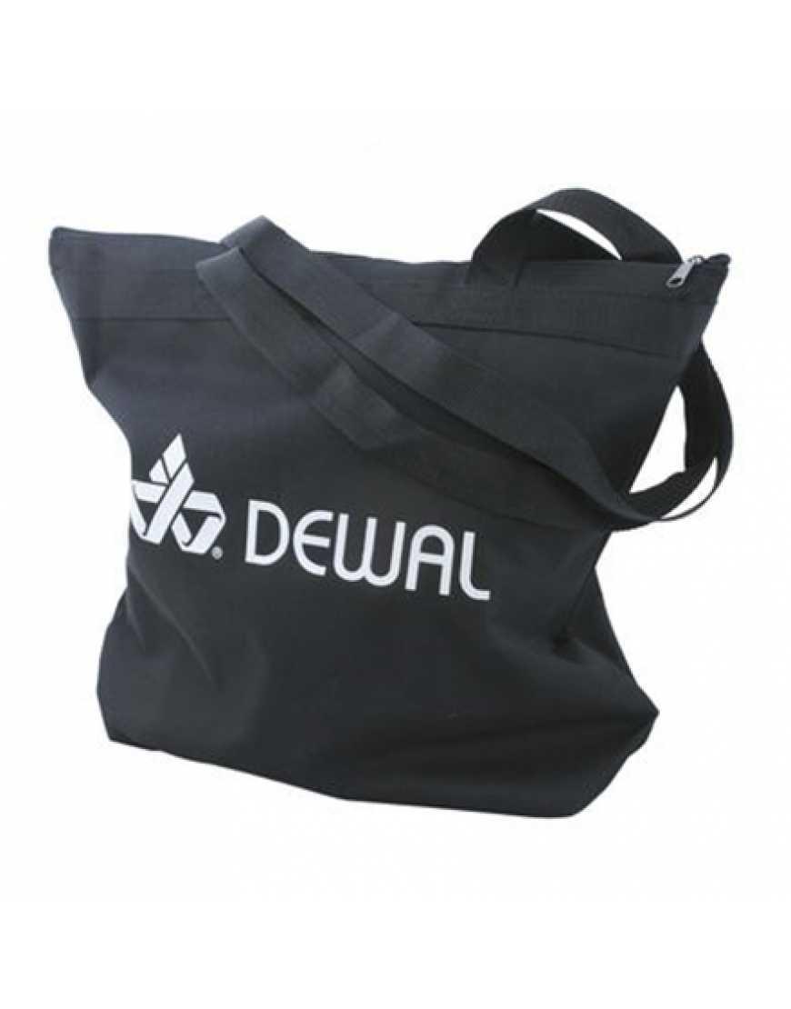 DEWAL Сумка для парикмахерских инструментов C6-18