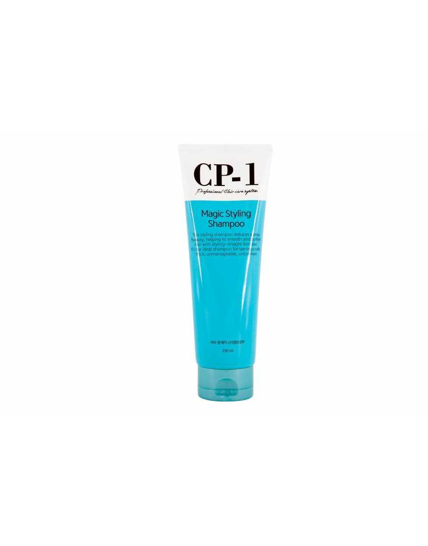 Esthetic House CP-1 Magic Styling Shampoo Шампунь для непослушных волос, 250 мл
