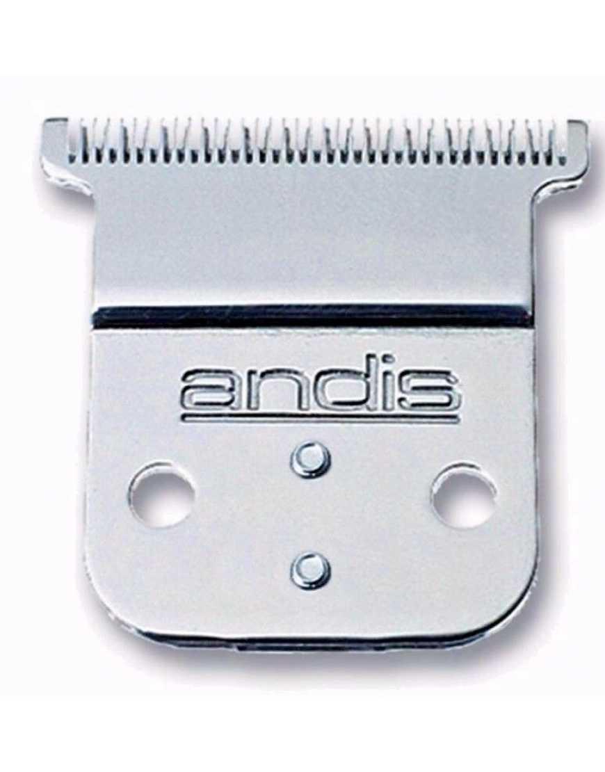 Нож для триммера Andis D-8, 0,1 мм