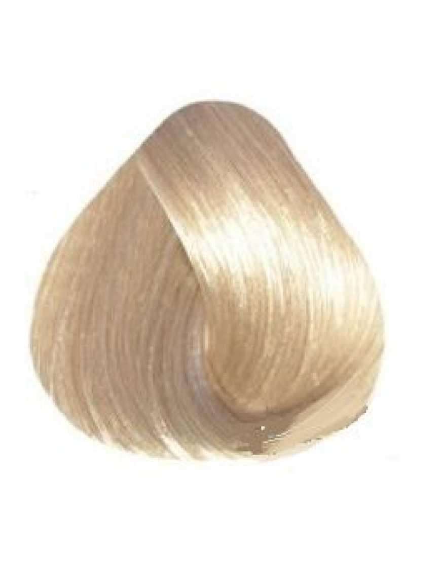 Крем-краска Estel 118 De Luxe High Blond пепельно-жемчужный блондин ультра 60 мл