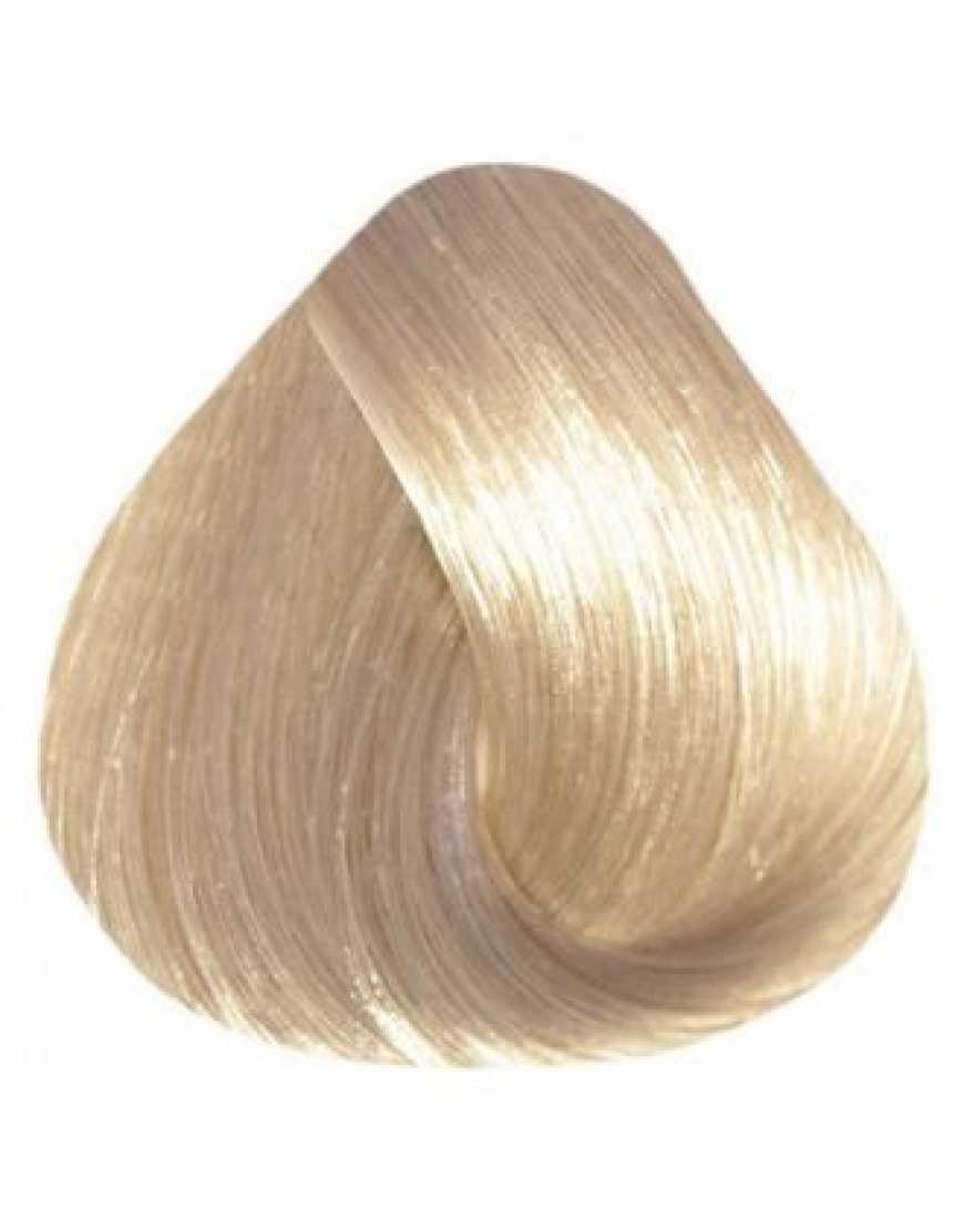 Крем-краска Estel 161 De Luxe High Blond фиолетово-пепельный блондин ультра 60 мл